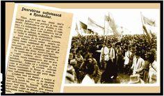 Dezrobirea sufletească a românilor din Ardeal Moldova, Cards Against Humanity, Cover, Books, Libros, Book, Book Illustrations, Libri