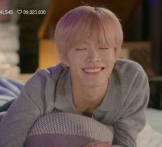 nct all unit. - Quotes of the day and poetry by nct all unit. Nct 127, Nct Yuta, Mark Lee, Winwin, Taeyong, Jaehyun, Grupo Nct, Fandoms, Entertainment