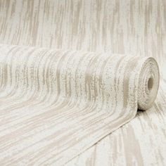 Shop beige wallpaper colours from I Love Wallpaper. Browse the latest designs & request samples of your favourite beige wallpaper today Hallway Wallpaper, Beige Wallpaper, Plain Wallpaper, Love Wallpaper, Textured Wallpaper, Designer Wallpaper, Sweet Home, Ivory, Colours