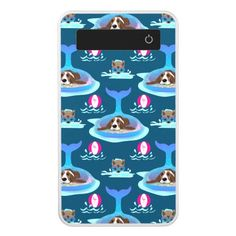Dog Days Of Summer Power Bank   black chihuahua, chihuahua funny, chihuahua accessories #chihuahuamiel #chihuahuapacifico #chihuahuapets Chihuahua Terrier Mix, Chihuahua Puppies, Chihuahua Quotes, Portable Usb Charger, Animal Quotes, Dog Design, Funny Cute, Dog Days, Blue Merle