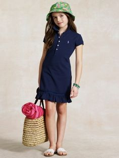 1000+ images about Prep school chic for Kids on Pinterest | Ralph lauren kids, Preppy and Kids fashion