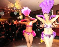 83 Best Brazilian Dance Culture images in 2015 | Brazil