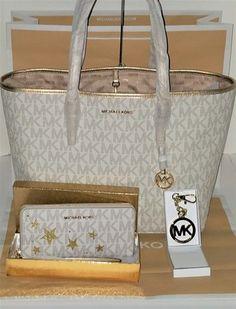 ac7b520a815d 11 Delightful Michael Kors Handbags images | Handbags michael kors ...