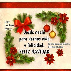 frases+feliz+navidad+imagen.jpg (600×600)