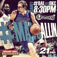 59dbeefcc Game day! NBA Playoffs start today