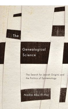 The Genealogical Science - David Drummond