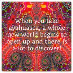 aya_huascaherbThe effect of ayahuasca  #ayahuasca #innerself #openmind  https://www.soul-herbs.com/