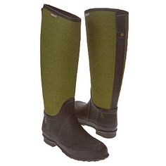 hunterladyn Bearpaw Boots, Ugg Boots, Safari Chic, Lady M, Neutral Colour Palette, Rubber Rain Boots, Riding Boots, Uggs, Pairs