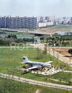 Bucharest, Memories, Awesome, Photos, Remember This