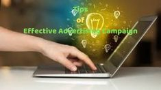 Mostly all company, trying too hard to the effective advertising campaign to attract more users. But all not successful, someone with lack of experience. Try Harder, Advertising Campaign, Online Marketing, Creative Ideas, Budgeting, Success, This Or That Questions, Tips, Diy Creative Ideas