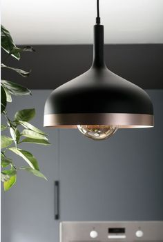 Kitchen Dining, Ceiling Lights, Lighting, Pendant, Home Decor, Kitchen Cupboards, Rustic Kitchens, Houses, Ceiling Light Fixtures