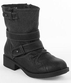 'Roxy Storm II Boot' #buckle #fashion www.buckle.com