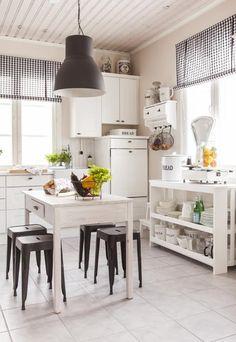 Aarteet kiertoon | Koti ja keittiö