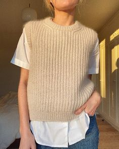Urban Outfitters Outfit, Cardigan Rosa, Tweed, Yarn Sizes, Hipster, Work Tops, Knit Crochet, Knitwear, Knitting Patterns