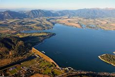 Liptovska mara,Slovakia River, Country, Places, Outdoor, Google, Outdoors, Rural Area, Country Music, Outdoor Games