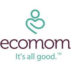 Eco Friendly Products for Your Kids | Ecomom