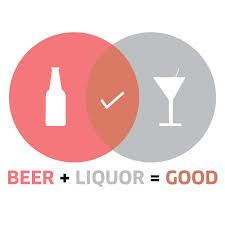 beer and cocktail - Google Search