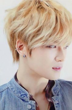 Kim Jaejoong. Too much perfection in one picture.