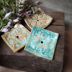 Decorative Boxes, Home Decor, Decoration Home, Room Decor, Interior Design, Home Interiors, Interior Decorating
