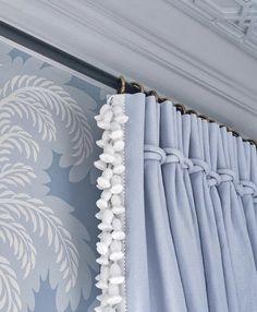 Window Dressings, Beach Condo, Window Treatments, Colonial, House Ideas, Decor Ideas, Cozy, House Design, Windows