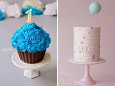 Coolest-First-Birthday-Cakes-for-your-little-one