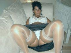 Thick porn big thigh