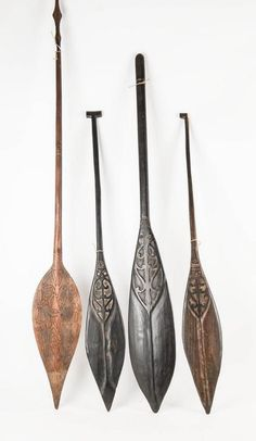 Canoe House, Polynesian Art, Maori Designs, Art Premier, Inuit Art, Paddle Boat, Maori Art, Native Art, Tribal Art