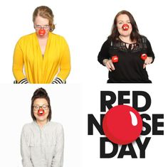 Today's the day! Premier Print & Promotions are making a donation to #ComicRelief for every order made with us by phone, email or web today. Have a great #RedNoseDay everyone! www.promotional-gifts.com Comic Relief is a registered charity in England/Wales (326568) and Scotland (SC039730). #lovepromo #loveprint #marketing #advertising #branding #brand #premierpandp