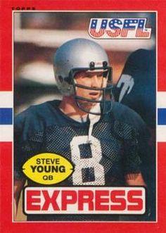 Nfl Football Helmets, Sport Football, Football Cards, Baseball Cards, Nfl Hall Of Fame, Football Hall Of Fame, 49ers Players, Football Players, Doug Williams