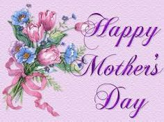 happy mothers day 2018 quotes sayings wishes messages sms poems happy mothers day images pictures pics greetings cards photos hd wallpapers - Mother039s Day Greeting Card Messages