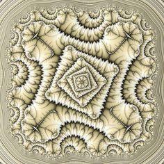 - Deep Mandelbrot Set 029 - 10^1194.908 by Olbaid-ST.deviantart.com on @DeviantArt