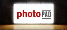 Tell us your photo story! Become part of PhotoPad Northwest Launch Project! Email me: diane@virtualgestures.com