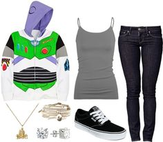 """""""Untitled #462"""" by swagninja17 on Polyvore"""