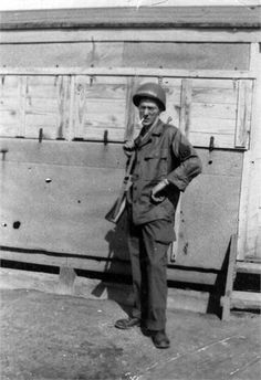 Wallace Henry Tompkins My father b: 10 Jun 1924 Pennsylvania, USA m: Ethel Jane Rutley 28 Jul 1956 d: 16 Aug 1983 Springfield, Delaware, Pennsylvania, USA