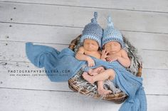 Photo Prop Baby Knotted Hat Photography Prop   by ArtsandAccents, $19.00