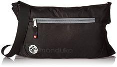 Manduka Go Play 3.0 Yoga Mat Bag, Black Manduka https://www.amazon.com/dp/B01NH50FK9/ref=cm_sw_r_pi_dp_U_x_l-MnAb8YPGT5X