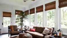 11 Best Customized Curtains Rods Blinds Images On Pinterest