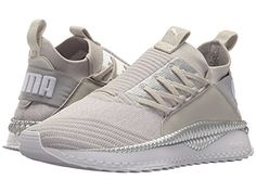 Rihanna Puma Sneakers, Adidas Sneakers, Suede Shoes, Men's Shoes, Puma Slippers, Puma Mens, Sneakers For Sale, Pumas Shoes, Discount Shoes