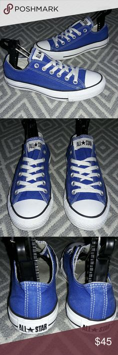 Converse women's size 7 In good clean conditions  Unisex  Women's size 7 Men's size 5  Checkout My listings for more awesome stuff!!!! Converse Shoes Sneakers