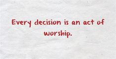 Bible Definition of Worship: How Does The Bible Define Worship?