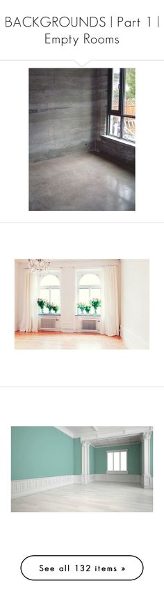 """BACKGROUNDS 