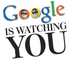 Aujourd'hui google, tu me saoules !!!!