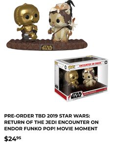 Preorder No I Want, Funko Pop Star Wars, Pop Vinyl, Vinyls, Biscuit, Empire, Teddy Bear, In This Moment, Stars