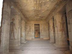 Abu Simbel impressions - IMG_1583 (by SundayChildCarola)