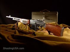 Google Image Result for http://www.shootingusa.com/SIGHTING_IN_SHOWS/28-10_HAVA/SI28-10-5L.jpg