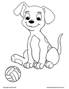 free printable coloring pages please enjoy our free printable
