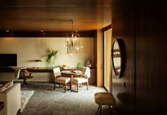 Free eBook: Luxury Interior Design Projects | #luxuryinteriordesign #bestdesignbooks #interiordesignbooks #bookreview #ebook  | See also: http://www.bestdesignbooks.eu/ @delightfulll