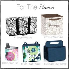 """For The Home"" by casey-pintaric-chan on Polyvore"