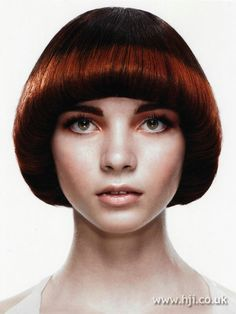 medium bob haircut 1309 best hair 3 images black hairstyles 1309 | 7898e159e24e1475a821bf4e1db262e4