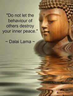 Dalai Lama. Love This!!